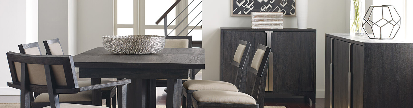 Shop Brownstone Furniture