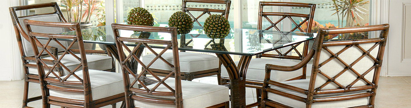 Shop David Francis Furniture
