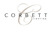 Corbett Lighting Logo