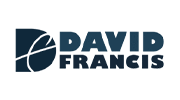 David Francis Furniture Logo