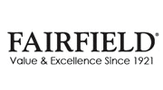 Fairfield Logo